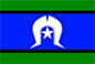 Wurundjeri Willum clan flag