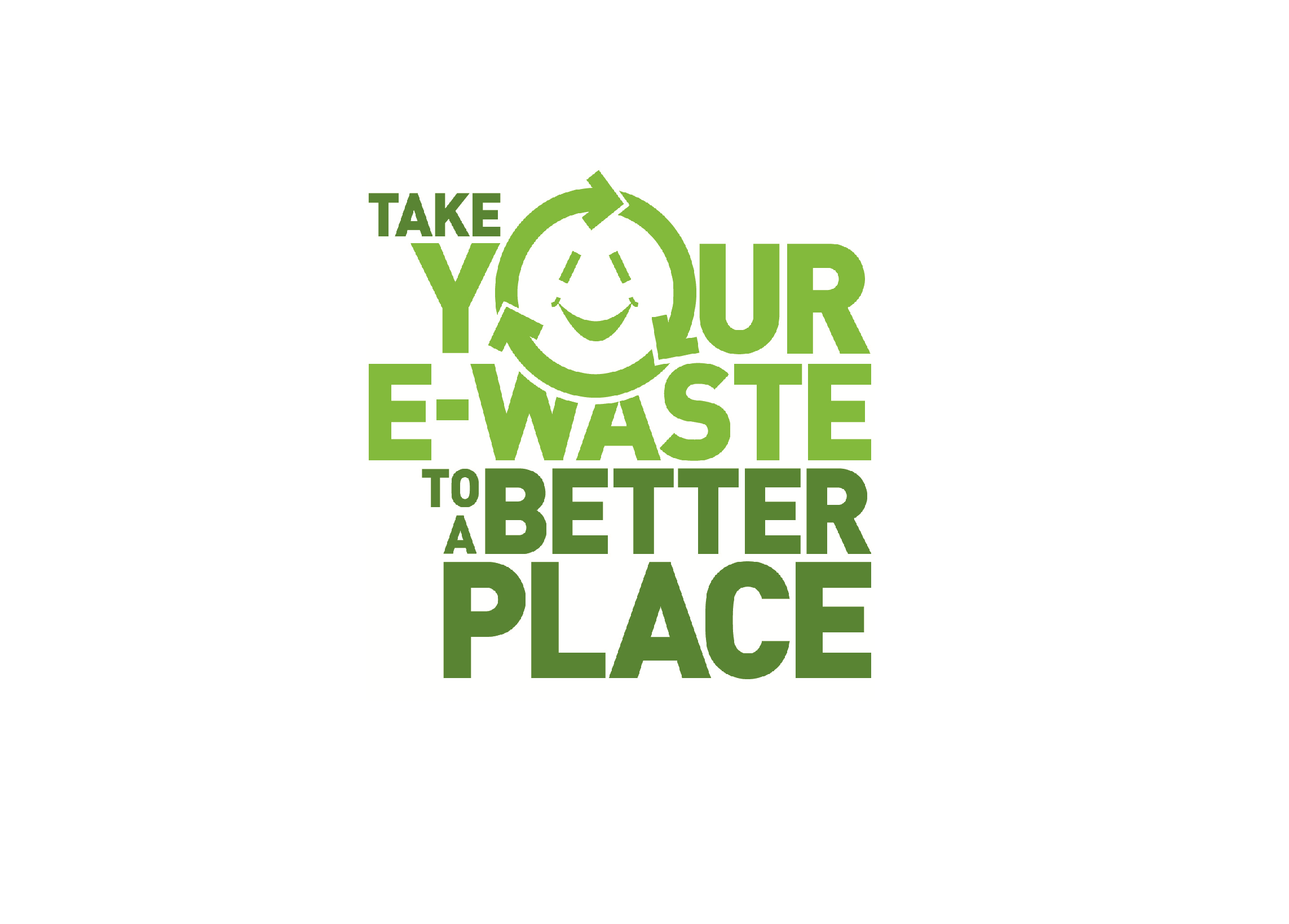 Free E-waste Drop Off event in Epping