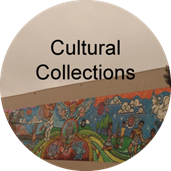 Cultural Collections